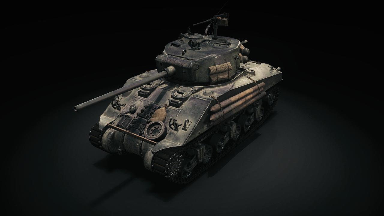 girls und panzer voice mod for world of tanks