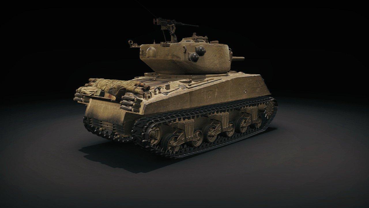 world of tanks shading mod