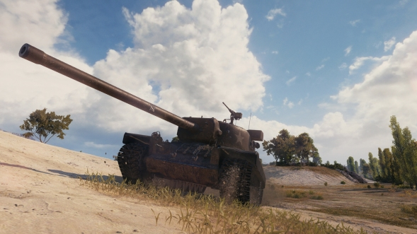 girls und panzer world of tanks 1.0 voice mod